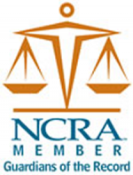 NCRA Member Guardians of the Record